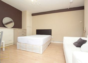 Thumbnail Room to rent in Brockhurst House, Woodberry Down Estate, Woodberry Down
