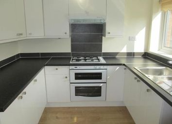 Thumbnail 5 bed property to rent in Norton Canes, Cannock
