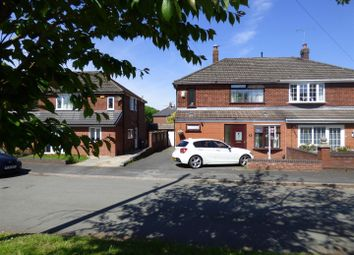 3 bed property for sale in Bleak Hill Road, Windle, St. Helens WA10