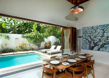 Thumbnail 3 bed villa for sale in Aroma Villa, Gang 6 Jalan Batur Sari Sanur, Bali, Indonesia