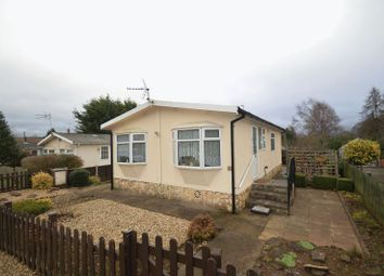 Thumbnail 2 bed property for sale in Milkwall, Coleford, Gloucestershire