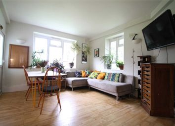 Thumbnail Flat for sale in Cherry Close, London