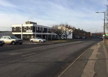 Thumbnail Office to let in Corngreaves Road, Cradley Heath, Birmingham