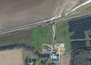 Thumbnail Land for sale in Clooney Road, Ballykelly, Londonderry