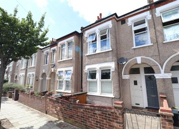 Thumbnail 2 bed maisonette for sale in Blandford Road, Beckenham
