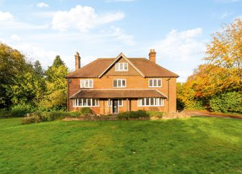 Thumbnail 4 bed flat to rent in Tilford Road, Hindhead