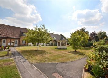 Thumbnail 2 bed end terrace house for sale in Fieldcourt Farmhouse, Courtfield Road, Quedgeley, Gloucester