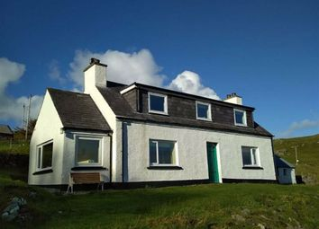 Thumbnail 3 bed cottage for sale in Caberfeidh, 312, Culkein, Drumbeg