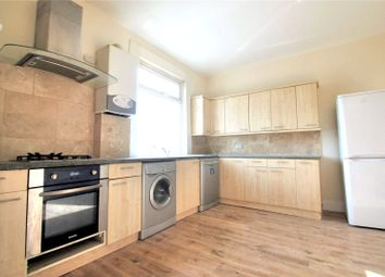 Thumbnail 3 bed property to rent in Park Road, Bounds Green, London