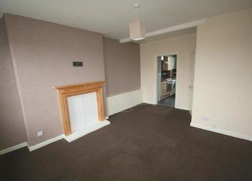 Thumbnail 2 bedroom flat to rent in Pilton Drive North, Pilton, Edinburgh