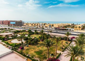 Thumbnail 3 bed apartment for sale in Nour Plaza, Al Ahyaa, Hurghada, Red Sea