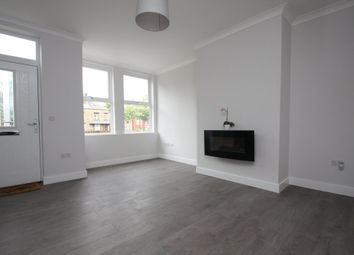 Thumbnail 4 bed end terrace house to rent in Henley Crescent, Bramley