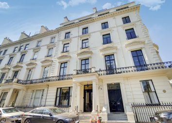 Thumbnail Flat for sale in Westbourne Terrace, Lancaster Gate, London