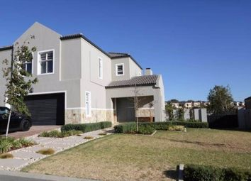 Thumbnail 4 bed detached house for sale in Avalon Estate, Durbanville, South Africa