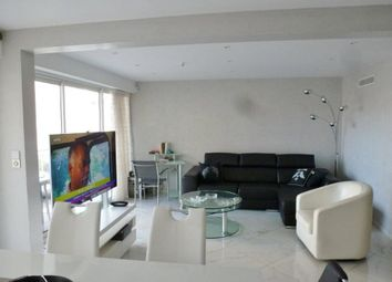 Thumbnail 1 bed apartment for sale in Boulevard De La Croisette, 06400 Cannes, France