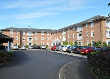 Thumbnail 2 bed flat for sale in Worcester Road, Droitwich