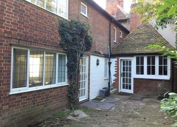 5 bed property to rent in Hackington Cottage, Canterbury - CT2