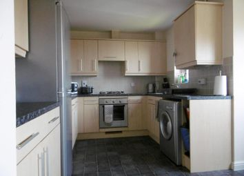 Thumbnail 2 bedroom flat to rent in Bedfordwell Road, Eastbourne