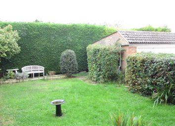 Thumbnail 4 bed detached house for sale in Hornbeam Close, Paddock Wood, Tonbridge, Kent