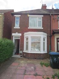Thumbnail 2 bed property to rent in Tallants Road, Coventry
