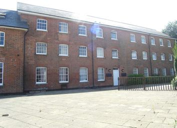Thumbnail 2 bed flat to rent in Isinglass Mews, Coggeshall, Colchester