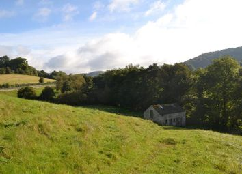 Thumbnail Commercial property for sale in Lot 3, Wades Farm, The Vatch, Stroud, Gloucestershire