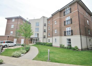 Thumbnail 2 bed flat to rent in Merrill House, Kenley Place, Farnborough