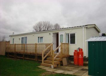Thumbnail 3 bedroom property for sale in Crow Lane, Little Billing, Northampton