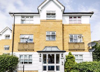 1 bed property for sale in Hillary Drive, Isleworth TW7