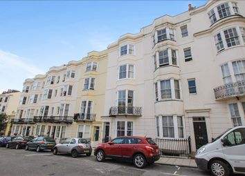 Thumbnail 6 bed terraced house for sale in Waterloo Street, Hove