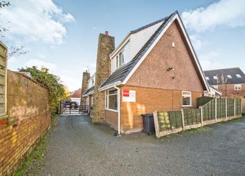 Thumbnail 4 bedroom semi-detached house for sale in Brian Farrell Drive, Dukinfield, Greater Manchester, United Kingdom