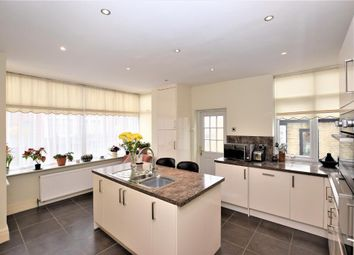 3 bed semi-detached house for sale in Gorse Road, Stanley Park, Blackpool, Lancashire FY3
