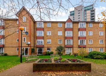 Kingsway, London N12. 1 bed flat