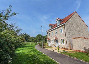 3 bed property for sale in Abbotswood Close, Keynsham, Bristol BS31