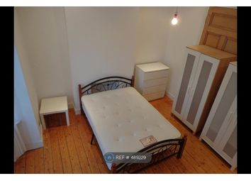 Thumbnail 6 bed semi-detached house to rent in Crystal Palace Road, East Dulwich, Brixton, Camberwell, Forest Hill