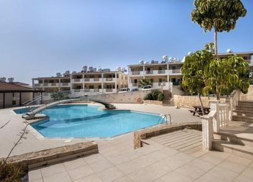 Thumbnail 2 bed apartment for sale in Peyia Valley, Peyia, Paphos, Cyprus