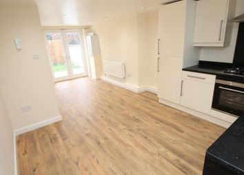 Thumbnail 2 bed flat to rent in Watlington Street, Reading