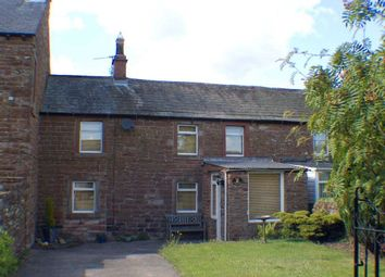 Thumbnail 2 bed property to rent in Winskill, Penrith