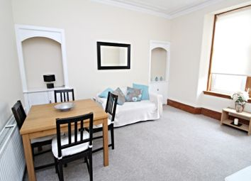 Thumbnail 1 bed flat for sale in St. Clair Street, Aberdeen