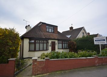 4 bed detached bungalow for sale in Squirrels Heath Lane, Hornchurch RM11
