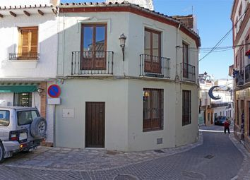Thumbnail 3 bed town house for sale in Coín, Costa Del Sol, Spain