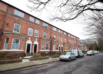 Thumbnail 1 bed flat to rent in Sandy Grove, Salford