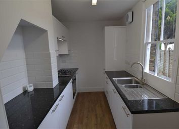 Thumbnail 3 bed property to rent in London Road, Staines