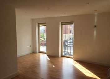 Thumbnail 2 bed flat to rent in Upper Holywell, 54 Holywell Heights, Wincobank