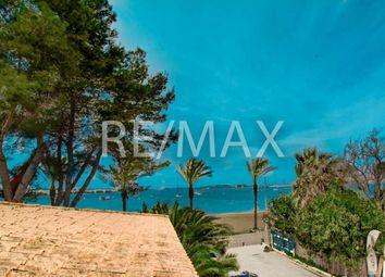 Thumbnail 1 bed apartment for sale in San Antonio De Portmany, Ibiza, Spain