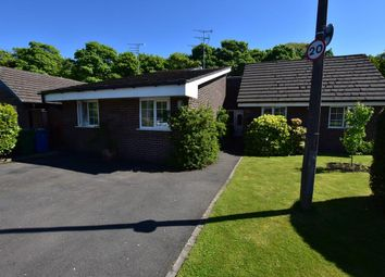 Thumbnail 4 bed detached bungalow for sale in Huntsman Wood, West Derby, Liverpool