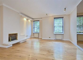 Thumbnail 4 bedroom flat to rent in Eyre Court, St John's Wood, London