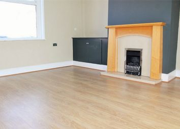Thumbnail 3 bed terraced house for sale in Oswald Road, Ashton-On-Ribble, Preston, Lancashire