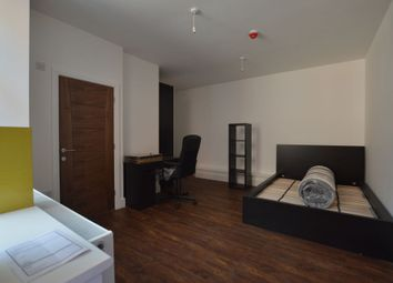 Thumbnail 3 bedroom flat to rent in Rutland Street, City Centre