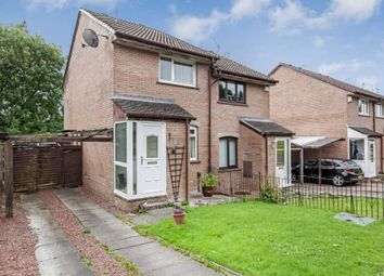 Thumbnail 2 bed property for sale in 19 Burnfield Drive, Mansewood